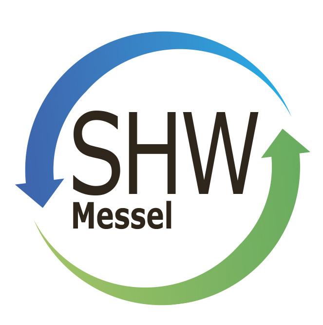 SHW-Messel
